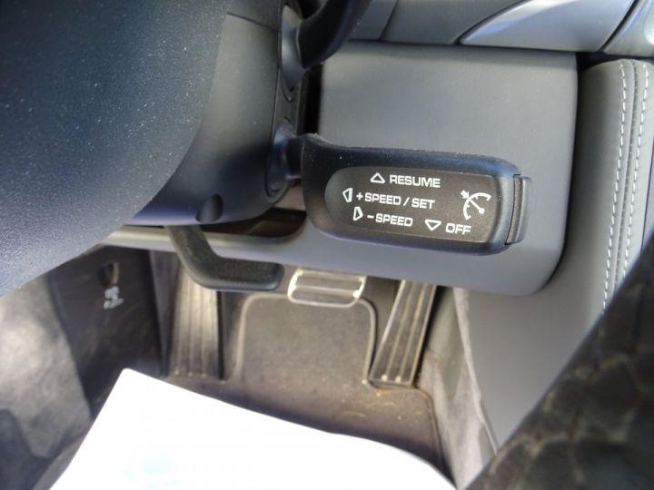 Porsche 911 997 4S PDK MK2 395PS 3.8L 1ere Main/Pack Chrono+  TOE  Régulateur  .... gris atlas met - 14
