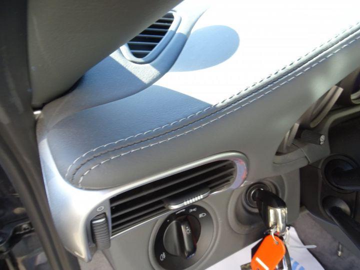 Porsche 911 997 4S PDK MK2 395PS 3.8L 1ere Main/Pack Chrono+  TOE  Régulateur  .... gris atlas met - 21