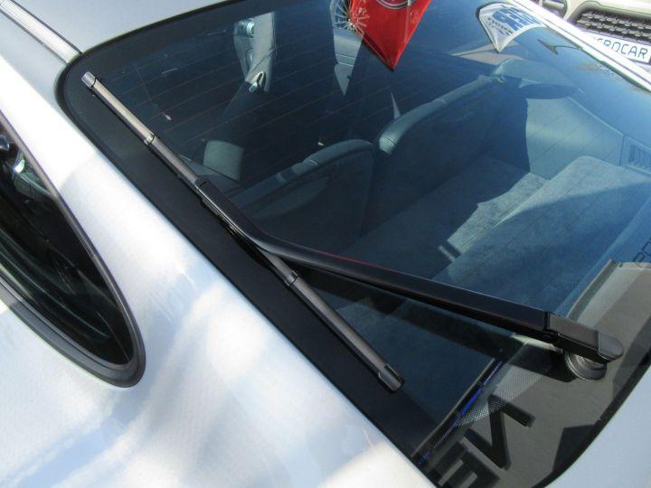 Porsche 911 (997) CARRERA S Gris Clair - 17