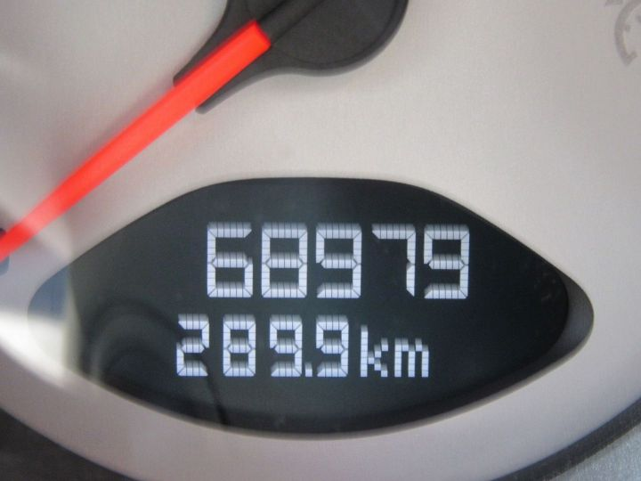 Porsche 911 (997) CARRERA S Gris Clair - 19