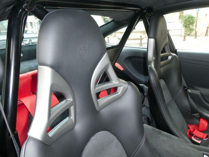 Porsche 911 997 GT2 RS 3.6 620 CV Argent Gt Occasion - 21