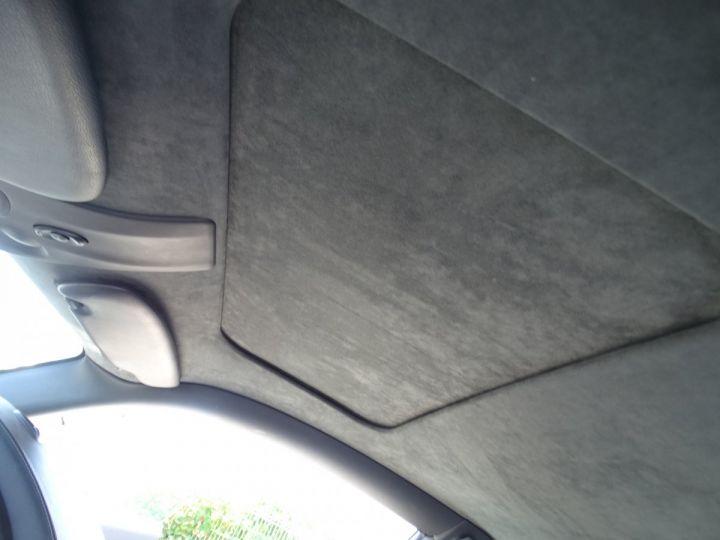 Porsche 911 997 S 3.8L 385PS PDK/PACK CHRONO + TOE BIXENON CD S.SPORT PACK CUIR REGULATEUR DE VITESSE blanc nacré - 21