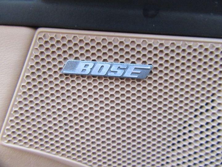 Porsche 911 CABRIOLET (997) CARRERA 4S PDK KIT X51 408CH Gris Fonce Occasion - 11