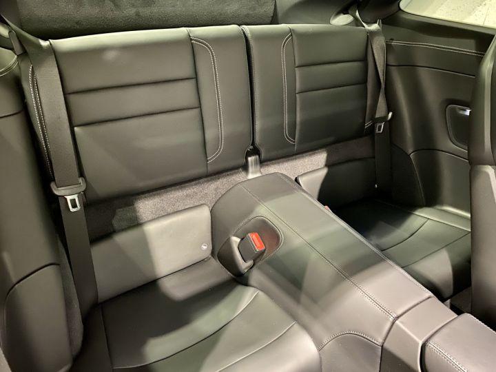 Porsche 911 CARRERA COUPE 992 Carrera Coupé 3.0i 385 PDK Blanc - 25
