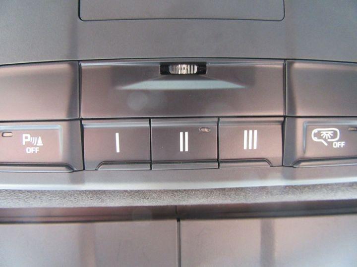 Porsche 911 COUPE (991) 3.8 580CH TURBO S PDK Gris Mat Occasion - 17