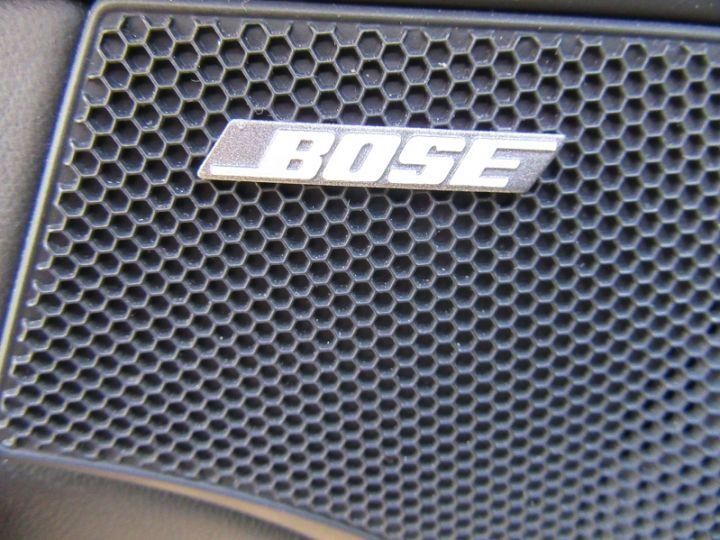 Porsche 911 COUPE (997) CARRERA 4 325CH Gris Atlas Occasion - 9