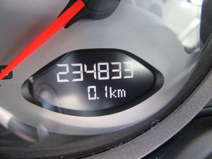 Porsche 911 COUPE (997) CARRERA 4S PDK 3.8L 385CH Noir Occasion - 12