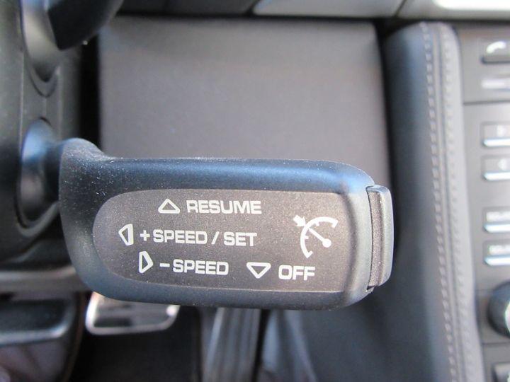 Porsche 911 COUPE (997) CARRERA 4S PDK 3.8L 385CH Noir Occasion - 15