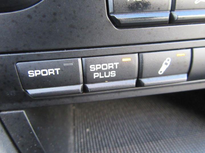 Porsche 911 COUPE (997) CARRERA 4S PDK 3.8L 385CH Noir Occasion - 16