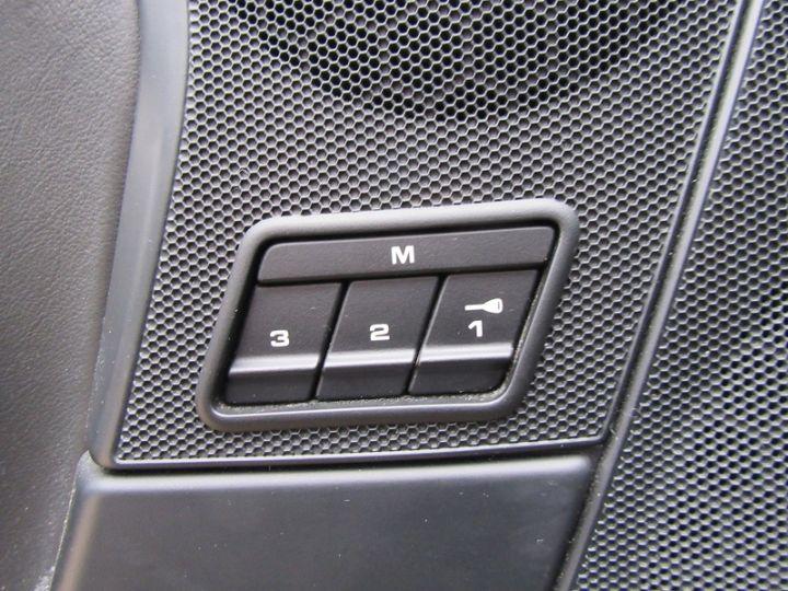 Porsche 911 COUPE (997) CARRERA S 3.8L 355CH Noir Occasion - 10