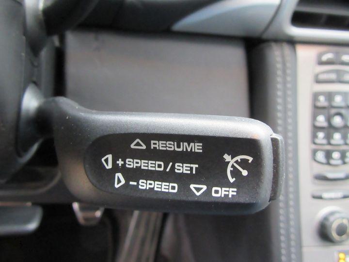 Porsche 911 COUPE (997) CARRERA S 3.8L 355CH Noir Occasion - 16