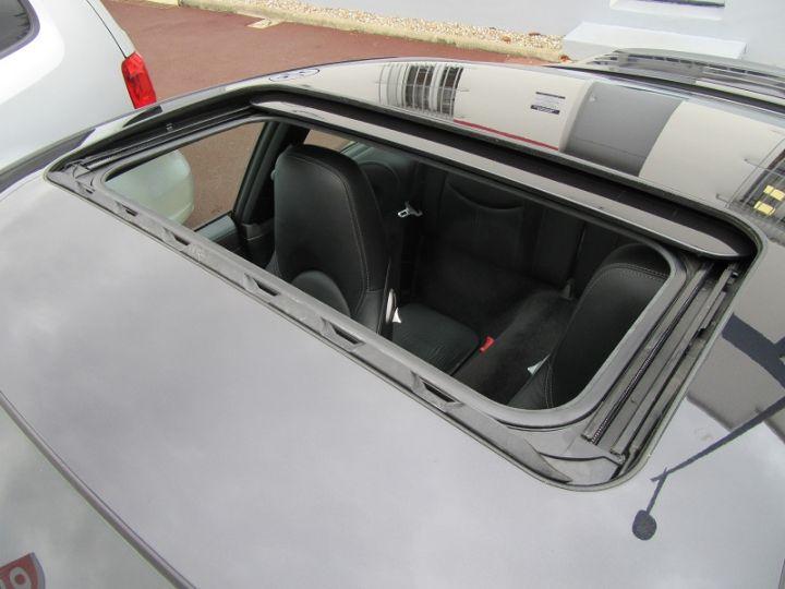 Porsche 911 COUPE (997) CARRERA S 3.8L 355CH Noir Occasion - 19