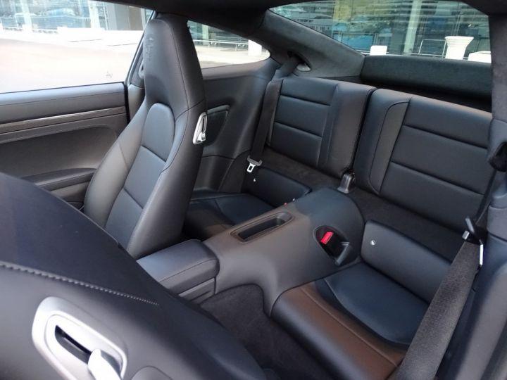 Porsche 911 PORSCHE 911 TYPE 991 CARRERA S PDK 420 CV - MONACO Blanc  - 14