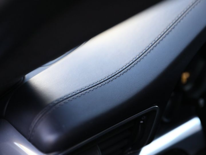 Porsche 911 PORSCHE 991 CARRERA 4S PDK PSE TOE SUPERBE Gris Argent - 28