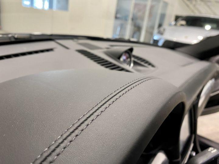 Porsche 911 Targa 4S 3.8i 400 PDK Noir - 14