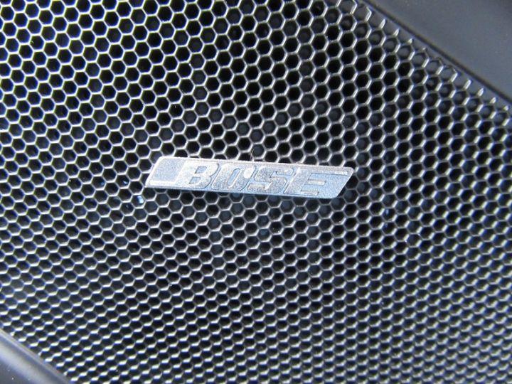 Porsche 911 Targa (991) 4S 3.8L 400CH PDK Noir Occasion - 10