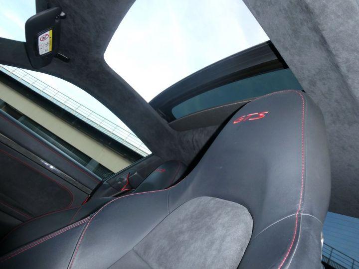 Porsche 911 TYPE 991 3.8 430 CV GTS PDK Rouge Indien Vendu - 17