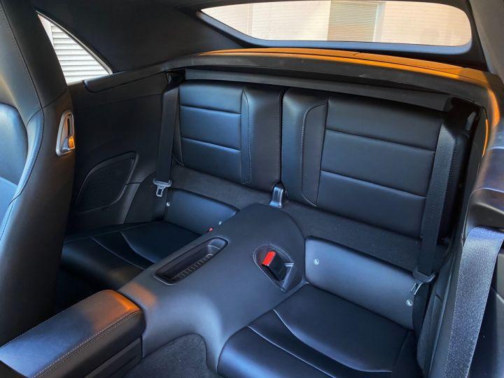 Porsche 911 TYPE 991 CARRERA 4S CABRIOLET PDK 420 CV - MONACO Gris Selenite Metal - 8