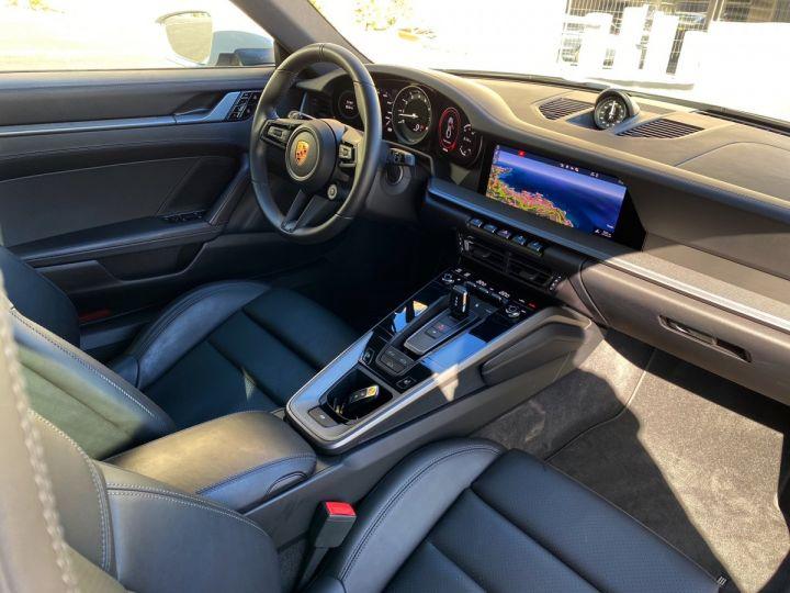 Porsche 911 TYPE 992 CARRERA 4S 450 CV PDK - MONACO Craie - 17