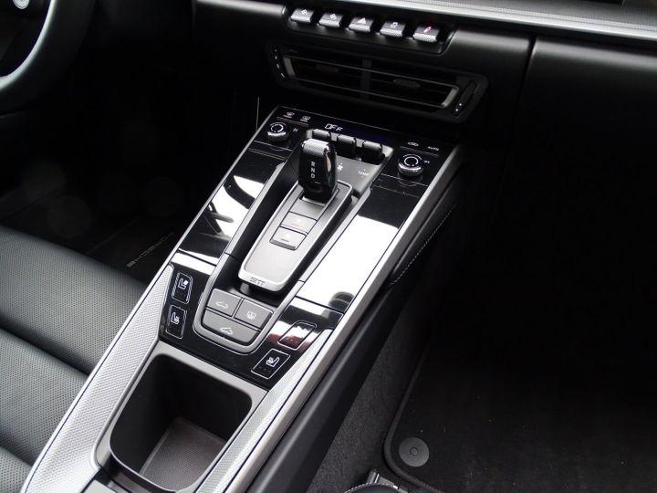 Porsche 911 TYPE 992 CARRERA 4S PDK 450 CV - MONACO Gris agatha Metal - 14