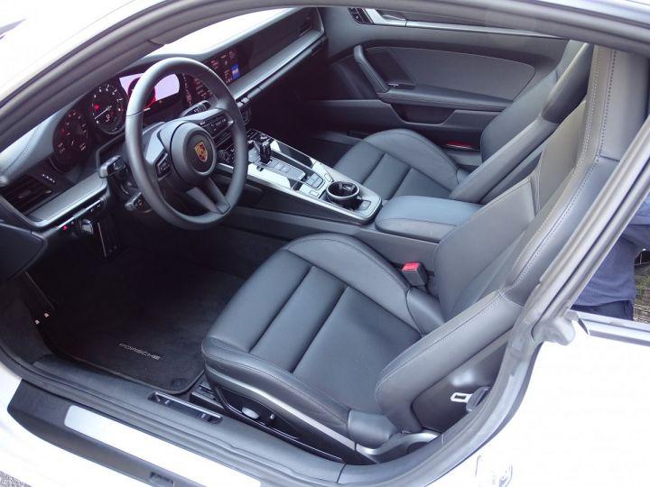 Porsche 911 TYPE 992 CARRERA S 450 CV PDK - MONACO Blanc  - 6