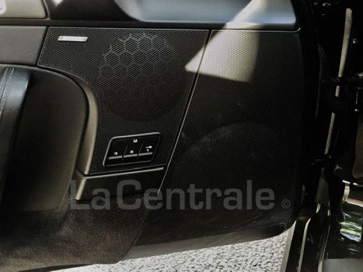 Porsche 911 TYPE 997 (997) 3.8 355 CARRERA 4S TIPTRONIC S Noir Metal - 11