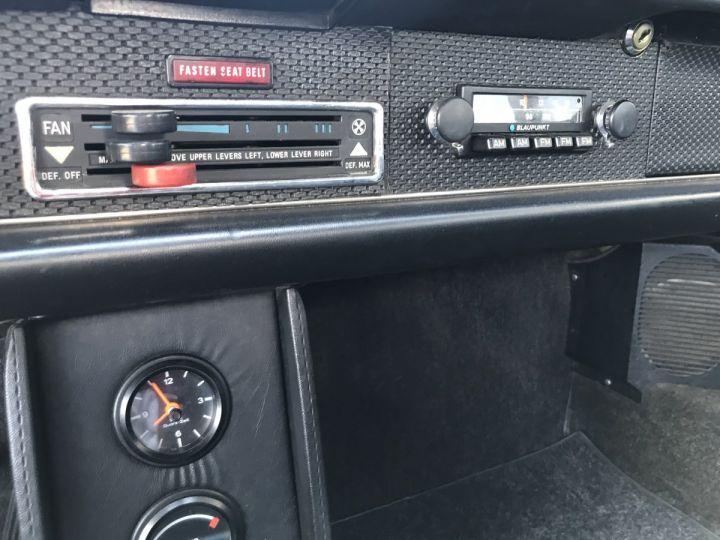 Porsche 914 CAN AM BLANC - 15