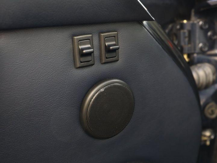 Porsche 964 PORSCHE 964 CARRERA 4 /BVM / TOE / C05 FRANCE / SUPERBE Bleu Nuit - 14