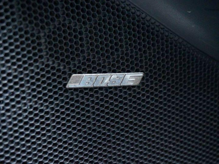 Porsche 991 3.4 350 CARRERA  PDK (09/2014) noir métal - 13