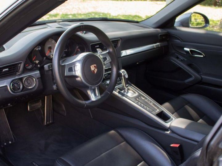 Porsche 991 991 C4S PDK  GRIS - 5