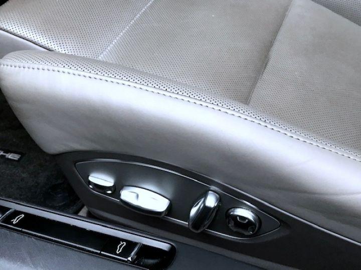 Porsche 991 991 CARRERA 3.4 350CV Gris - 16