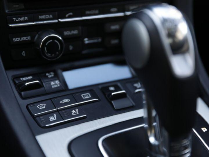 Porsche 991 991 CARRERA 4S PDK 400CV Blanc - 20