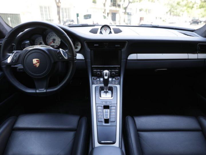 Porsche 991 991 CARRERA 4S PDK 400CV Blanc - 32