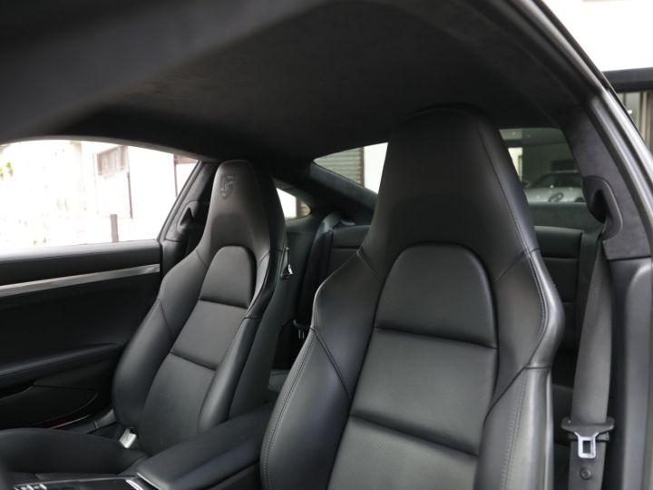 Porsche 991 991 CARRERA 4S X51 430CV PDK Blanc - 21