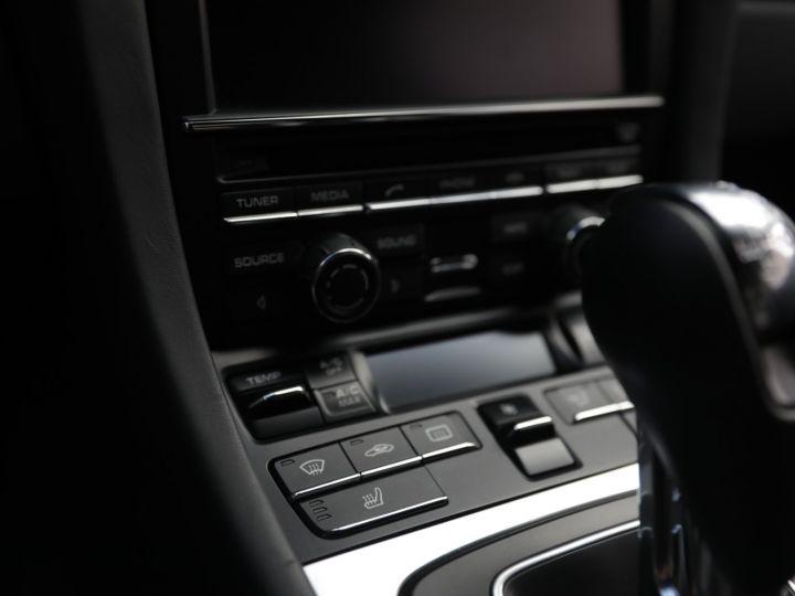 Porsche 991 991 CARRERA 4S X51 430CV PDK Blanc - 26