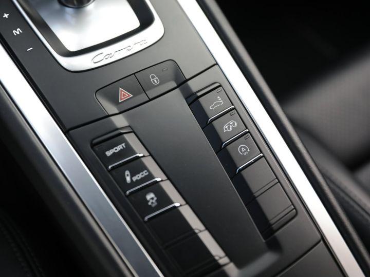 Porsche 991 991 CARRERA 4S X51 430CV PDK Blanc - 27