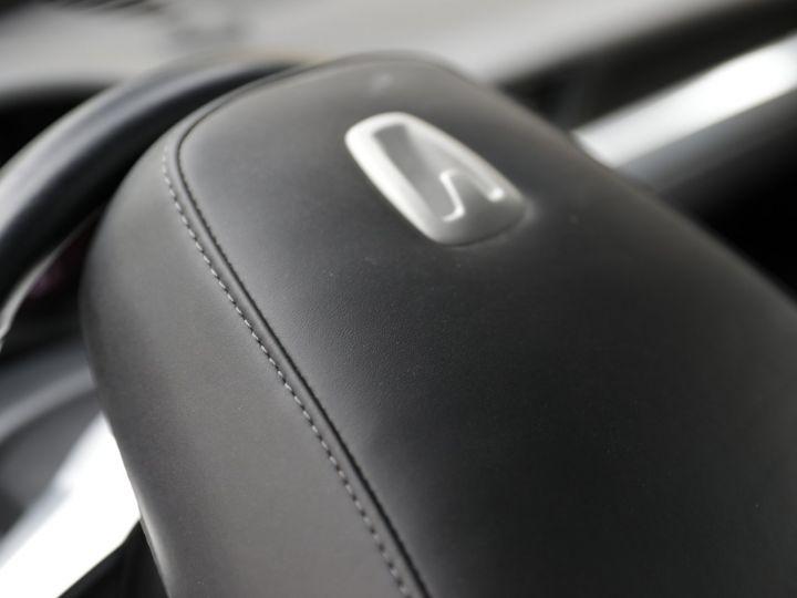 Porsche 991 991 CARRERA S 3.0 420 CV PDK Gris Gt - 22