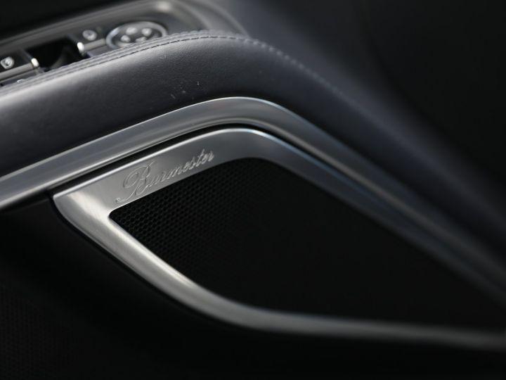 Porsche 991 991 TARGA 4S PDK  NOIR INTENSE - 26