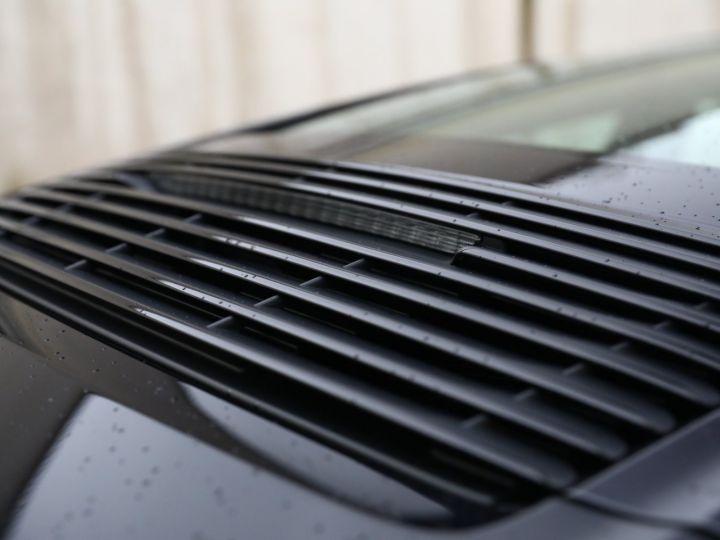 Porsche 991 PORSCHE 991 CARRERA 4 GTS 3.8 430CV /PDK /PANO / ETAT NEUF 8500 KMS Noir - 11