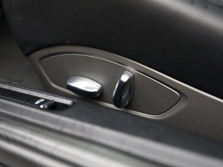 Porsche 991 PORSCHE 991 CARRERA 4 GTS 3.8 430CV /PDK /PANO / ETAT NEUF 8500 KMS Noir - 24