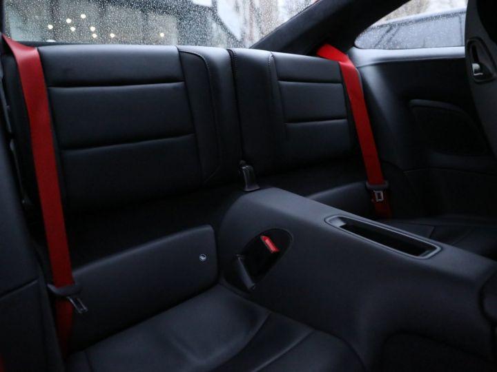 Porsche 991 PORSCHE 991 CARRERA 4 GTS 430CV PDK 27000KMS Gris Quartz - 24