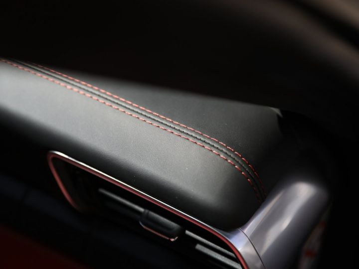 Porsche 991 PORSCHE 991 CARRERA 4 GTS PDK 3.8 430CV / EXCLUSIVE Gris - 21