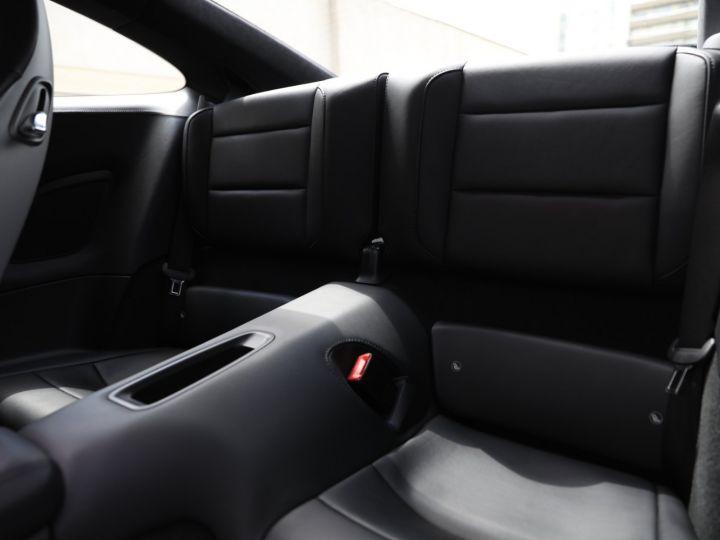 Porsche 991 PORSCHE 991 CARRERA 4S 3.0 420CV /PSE/ CHRONO/ FRANCE / FULL / APPROVED 07:2022 Noir - 17