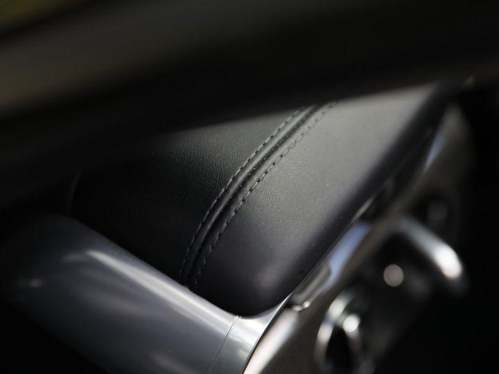 Porsche 991 PORSCHE 991 CARRERA 4S 3.0 420CV /PSE/ CHRONO/ FRANCE / FULL / APPROVED 07:2022 Noir - 22