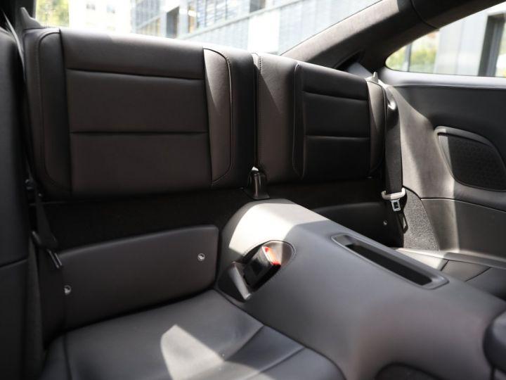 Porsche 991 PORSCHE 991 CARRERA 4S 3.0 420CV /PSE/ CHRONO/ FRANCE / FULL / APPROVED 07:2022 Noir - 28