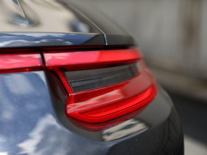 Porsche 991 PORSCHE 991 CARRERA 4S 3.0 420CV /PSE/ CHRONO/ FRANCE / FULL / APPROVED 07:2022 Noir - 40
