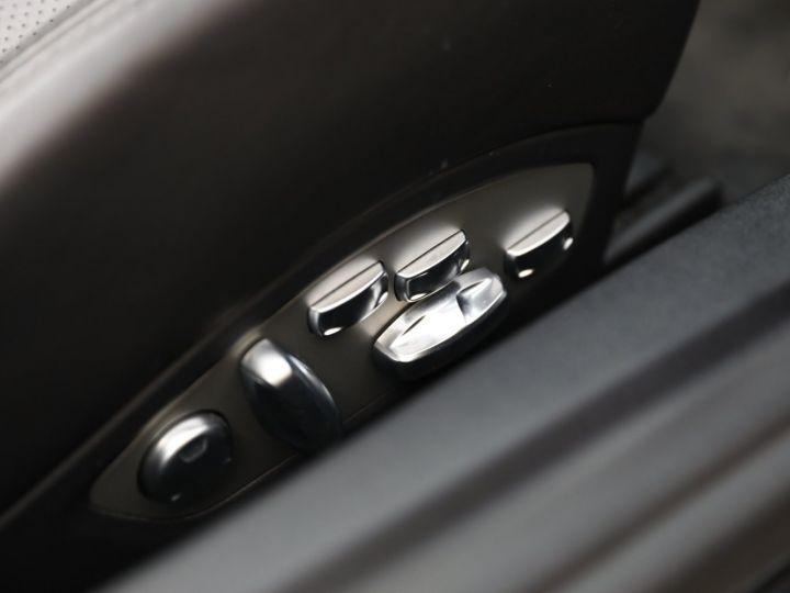 Porsche 991 PORSCHE 991 CARRERA 4S CABRIOLET / APPROVED 10/2022 Argent Rodhium - 24