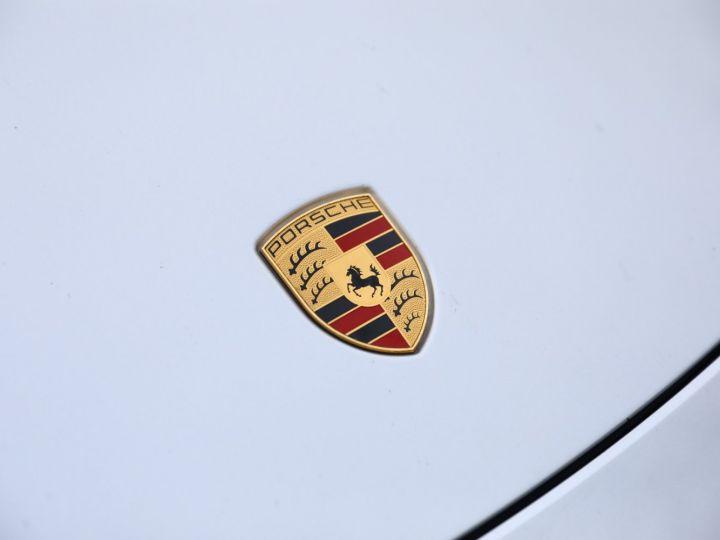 Porsche 991 PORSCHE 991 CARRERA 4S CABRIOLET / APPROVED 10/2022 Argent Rodhium - 17