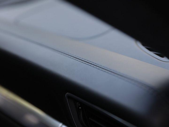 Porsche 991 PORSCHE 991 CARRERA 4S PDK 2014 Gris - 29