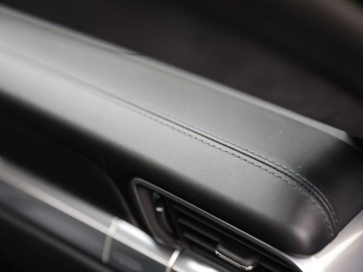 Porsche 991 PORSCHE 991 CARRERA 4S PORSCHE APPROVED 06/2022 Bleu Graphite - 21